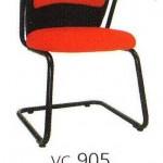 Kursi Kantor Chairman VC 905
