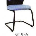 Kursi Kantor Chairman VC 955