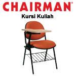 kursi-kuliah-chairman