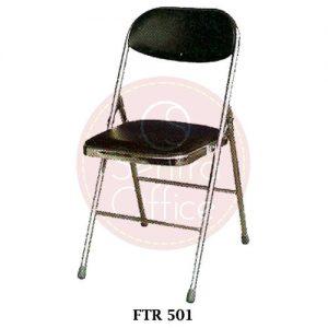 Kursi Lipat Futura Type FTR 501