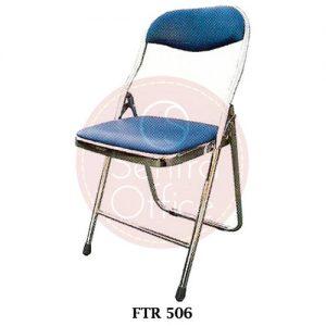 Kursi Lipat Futura Type FTR 506
