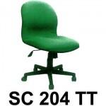 Kursi Manager Sentra Type SC 204 TT