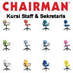 kursi-staff-sekretaris-chairman
