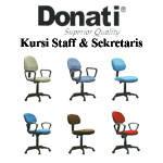 kursi-staff-sekretaris-donati