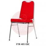 Futura FTR 405 OSC