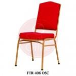 Futura FTR 406 OSC