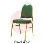 Futura FTR 408 RE OSC