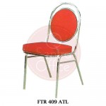 Futura FTR 409 ATL