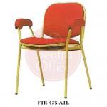 Futura FTR 475 (FTR 457+Hand) ATL