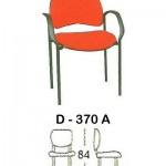 Kursi Utility Indachi D - 370 A