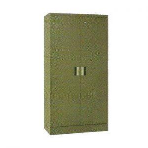 Lemari Arsip 2 Pintu Swing Tinggi Type EL-436