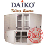 lemari arsip daiko new