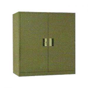 Lemari Arsip 2 Pintu Swing ½ Tinggi Type EL-439