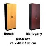 Lemari Arsip Type MP-R202