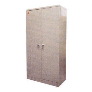 Lemari Arsip Pintu Swing Tinggi Type CD-302