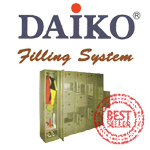 locker daiko new