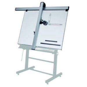 Standar Drafting Stand Sentra