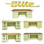 meja-elite