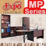 meja-kantor-expo-mp-series