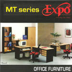 meja-kantor-expo-mt-series