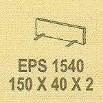 Meja Kantor Modera EPS 1540