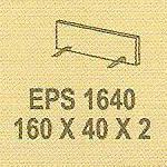 Meja Kantor Modera EPS 1640