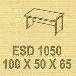 Meja Kantor Modera ESD 1050