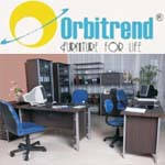 meja-kantor-orbitrend