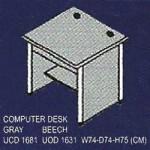 Meja Komputer Uno Classic Series