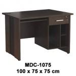 Meja Komputer Type MDC-1075