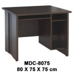 Meja Komputer Type MDC-8075