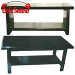 meja-sofa-sentra