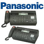 mesin-fax-panasonic1