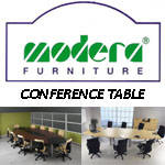 modera-conference-table
