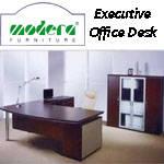 modera-executive-office-desk