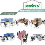 modera-workstation-1-seri