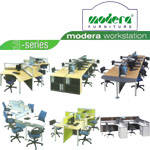 modera-workstation-3-series
