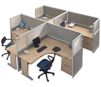 partisi-kantor-modera-workstation-5-series-workstation-3