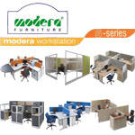 partisi-kantor-modera-workstation-5-series