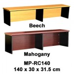 Reception Counter Ukuran 140 Type MP-RC140