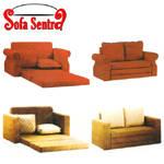 sofa-bed-sentra
