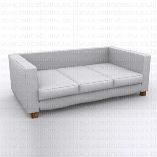 Jual Sofa Kantor & Rumah Minimalis Sentra SM 15