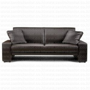 Sofa Kantor & Rumah Modern Sentra SMS 01