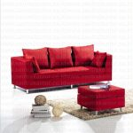 Sofa Kantor & Rumah Modern Sentra SMS 08