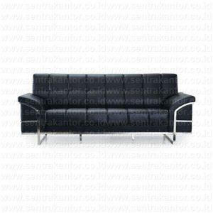 Sofa Kantor & Rumah Modern Sentra SMS 09