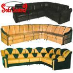 sofa-l-sentra