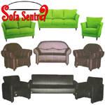 sofa-minimalis-sentra
