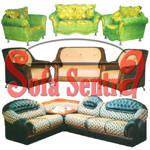 sofa-sentra