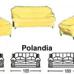 Sofa Tamu Sentra Type Polandia