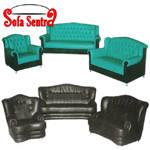Sofa Tamu Sentra
